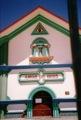 """Eglise de l""""El Alto"""