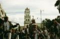 Sucre, f�tes des villages
