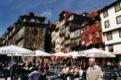 Porto, sur les quais !