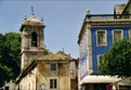 Ville de Sintra