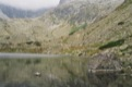 Batizovsk� pleso (Hautes Tatras)
