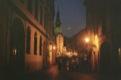 Bratislava - Porte St Michel