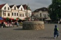 Retour en Slovaquie ... Zilina