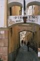 Rue de Bratislava