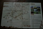 Topo guide ... Special Zozo ... :-)