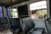 Bus indien (grrrrrr ...)