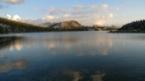 Virginia lac