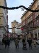 Rue commer�ante de Copenhague