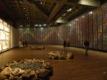 MONA museum at Hobart