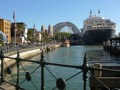 Circular Quay