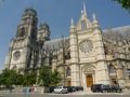 Cath�drale d