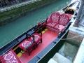 D�cor kitch syst�matique dans les gondoles
