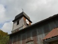 Eglise de Mijoux
