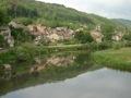 Chamali�re sur Loire