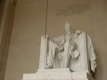 "Monument d""Abraham Lincoln"