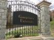 Universit� de Georgetown