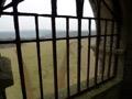Vue depuis le haut de la tour de Tyndale