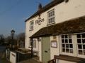 Pub Fleece � Hillesley