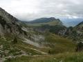 Col de Bellefont