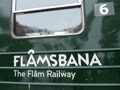 Train to Flam