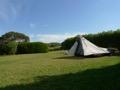 Apostles Camping Park and Cabins