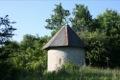 Chapelle StBernard