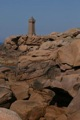 Ploumanach lighthouse (for Evelyne)