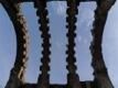 Ancien aqueduc