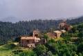 "Village de ""Coti Chavari"""
