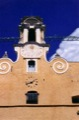 Bastia ... vieille cit�e