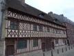 Maison de Henri IV.