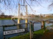 Great Glen Way - Inverness