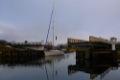 Great Glen Way - Canal Caledonian