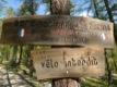 Parc national des �crins