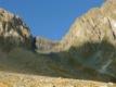 Col de la Muzelle (en haut :-) )