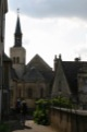 Montlouis sur Loire