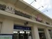 Gare de Saumur