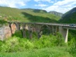 Tara most (Pont de la Tara)