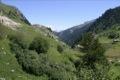 Apr�s Valfr�jus ... enfin la Montagne ... et finie les moches stations d