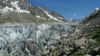 Glacier d