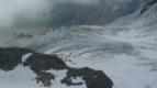 Glacier de Lys