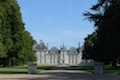 Chateau de Moulinsart :-)