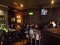 Ambiance pub !