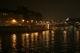 Octobre 2005, pont Louis Philippe