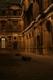 23 f�vrier 2006, le Louvre