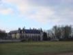 Villers-Cotterets