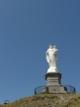 Sainte Vierge Notre-Dame de la Haute-Auvergne