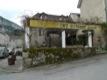 Marcilhac-sur-C�l�