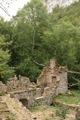 Moulin de Tournefeuille