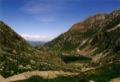 Lac de Saussat